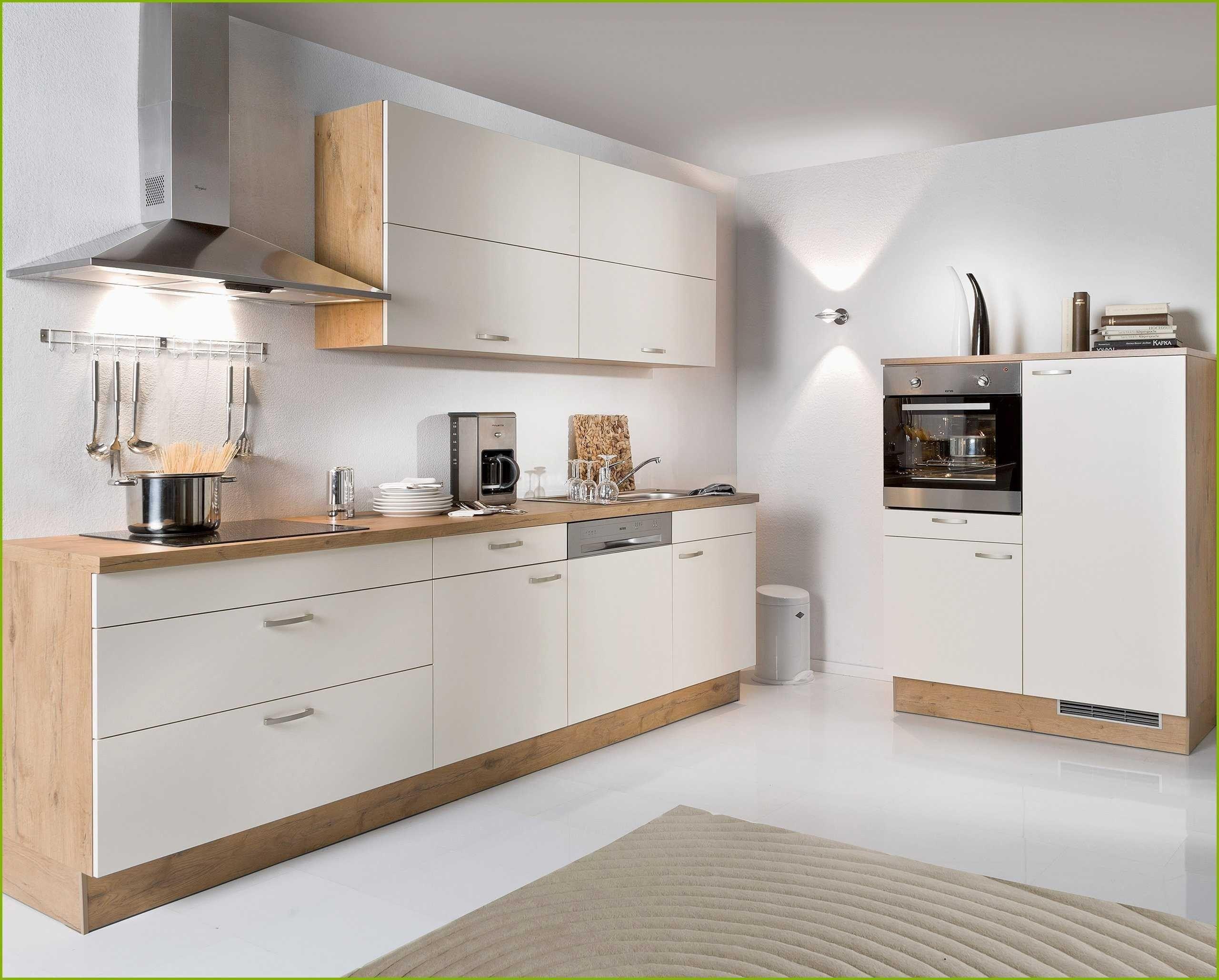 Full Size of Nolte Arbeitsplatte Java Schiefer Küche Sideboard Mit Betten Arbeitsplatten Schlafzimmer Wohnzimmer Nolte Arbeitsplatte Java Schiefer