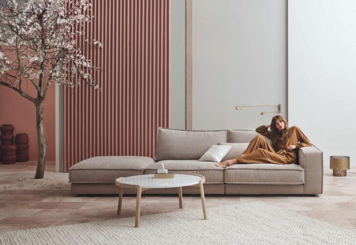 Medium Size of Großes Ecksofa Sofaguide Garten Sofa Bezug Mit Ottomane Bild Wohnzimmer Bett Regal Wohnzimmer Großes Ecksofa