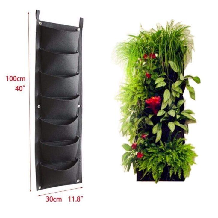 Medium Size of Vertikaler Garten Diy Elegant Grohandel 7 Taschen Outdoor Indoor Klettergerüst Wohnzimmer Klettergerüst Indoor Diy