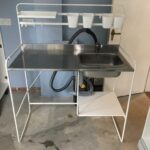 Sunnersta Ikea Wohnzimmer Sunnersta Ikea Mini Kitchen Malaysia Drinks Trolley Cart Hack Kitchenette Ideas Set In Walthamstow Küche Kosten Betten Bei Modulküche Miniküche 160x200 Sofa