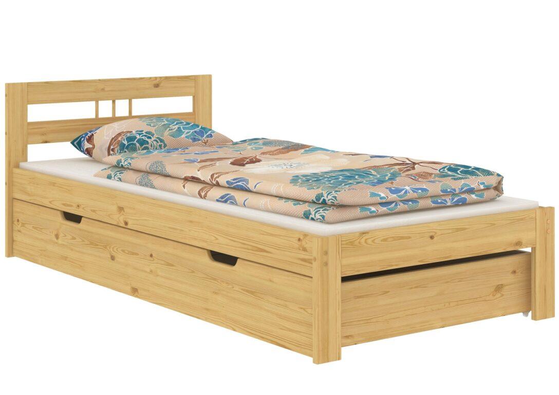 Large Size of Bett Naturholz 100x200 Zuhause Betten Weiß Wohnzimmer Futonbett 100x200