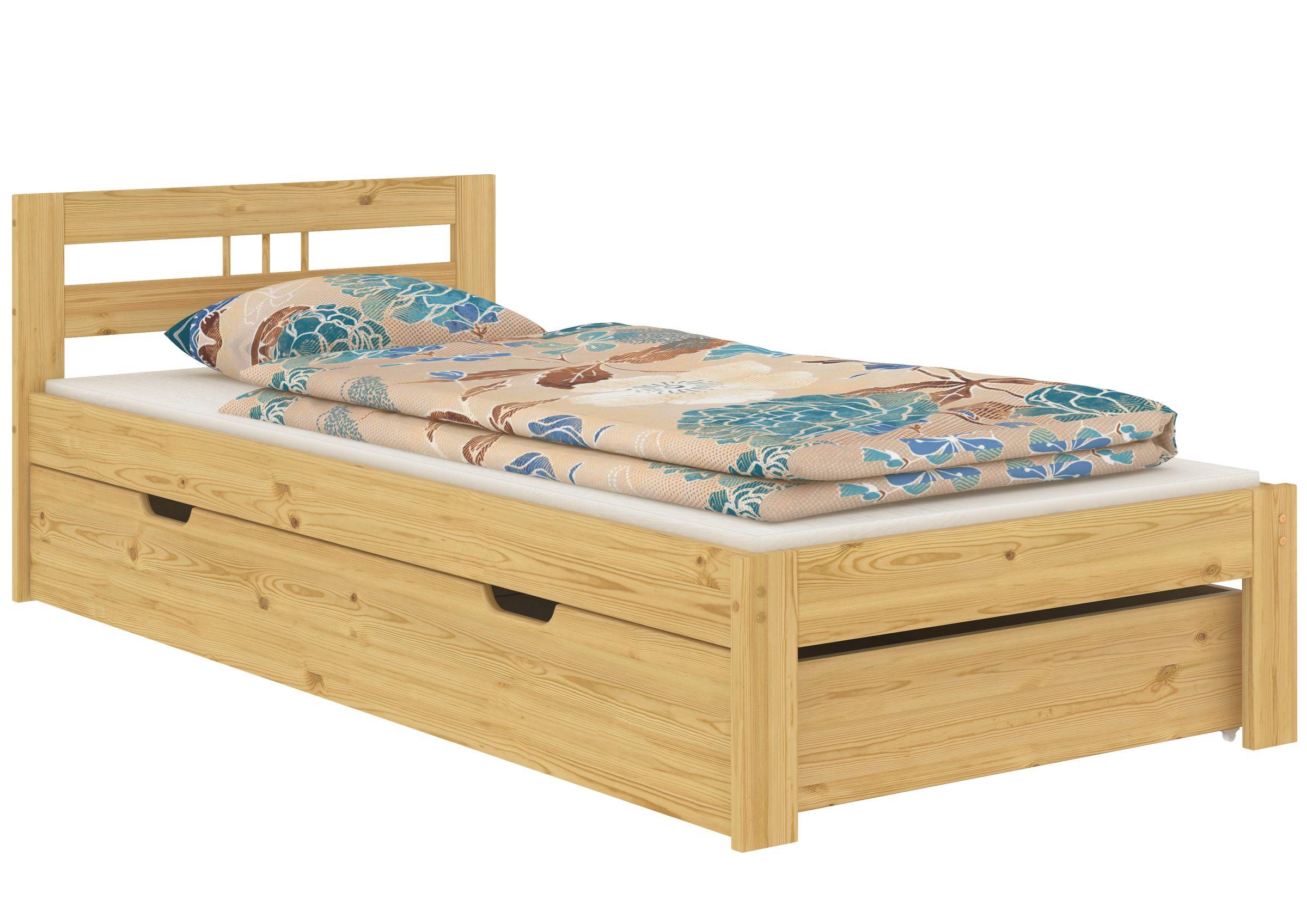 Full Size of Bett Naturholz 100x200 Zuhause Betten Weiß Wohnzimmer Futonbett 100x200