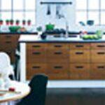 Habitat Küche Vier Kchen Holz Modern Unterschränke Mit Elektrogeräten Obi Einbauküche Günstige E Geräten Sideboard Arbeitsplatte Handtuchhalter Wohnzimmer Habitat Küche