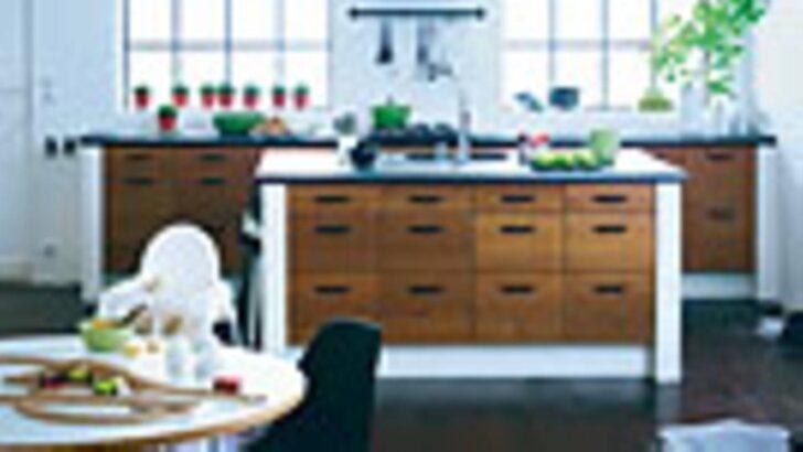 Medium Size of Habitat Küche Vier Kchen Holz Modern Unterschränke Mit Elektrogeräten Obi Einbauküche Günstige E Geräten Sideboard Arbeitsplatte Handtuchhalter Wohnzimmer Habitat Küche