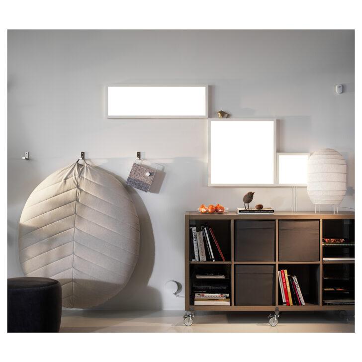 Medium Size of Ikea Lithuania Shop For Furniture Led Deckenleuchte Schlafzimmer Bad Lampen Küche Kaufen Wohnzimmer Sofa Mit Leder Einbauleuchten Braun Kosten Panel Wohnzimmer Ikea Led Panel