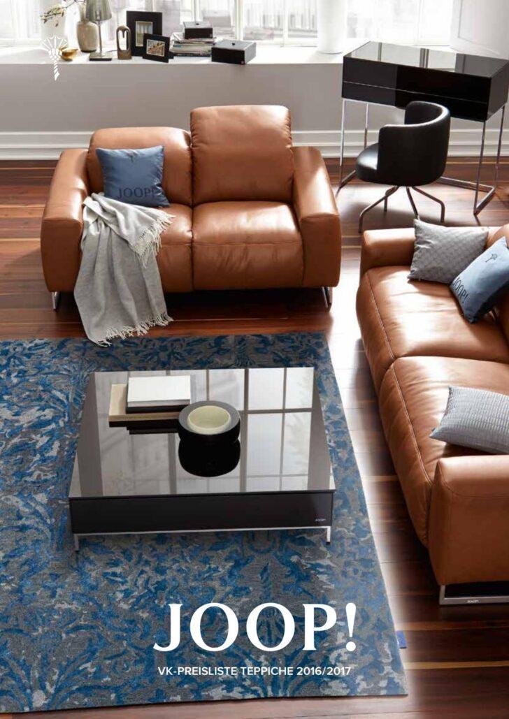 Medium Size of Teppich Joop Teppiche 2016 2017 By Perspektive Werbeagentur Badezimmer Betten Wohnzimmer Schlafzimmer Steinteppich Bad Für Küche Esstisch Wohnzimmer Teppich Joop
