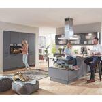 Küchenmöbel Mbel Martin Kchenmbel Online Kaufen Wohnzimmer Küchenmöbel