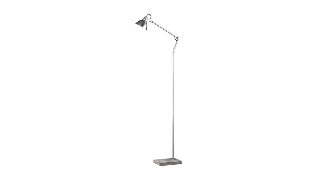 Large Size of Wohnzimmer Stehlampe Led Stehleuchte Stehleuchten Stehlampen Dimmbar Wohnland Breitwieser Bad Lampen Sofa Kleines Teppiche Hängelampe Vorhang Komplett Leder Wohnzimmer Wohnzimmer Stehlampe Led