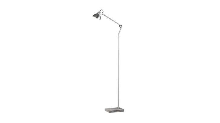 Medium Size of Wohnzimmer Stehlampe Led Stehleuchte Stehleuchten Stehlampen Dimmbar Wohnland Breitwieser Bad Lampen Sofa Kleines Teppiche Hängelampe Vorhang Komplett Leder Wohnzimmer Wohnzimmer Stehlampe Led