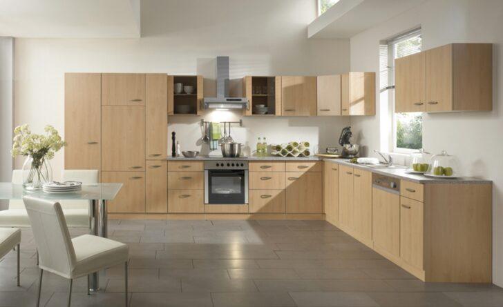 Medium Size of Unterschrank Küchen Regal Wohnzimmer Sconto Küchen