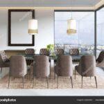 Moderne Esszimmerlampen Led Esszimmer Lampen Modern Landhausküche Modernes Sofa Bett Bilder Fürs Wohnzimmer Deckenleuchte Esstische 180x200 Duschen Wohnzimmer Moderne Esszimmerlampen