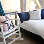Bett 120x200 Jetzt Online Kaufen Westwing Betten Mit Matratze Und Lattenrost Weiß Bettkasten Wohnzimmer Stauraumbett Funktionsbett 120x200