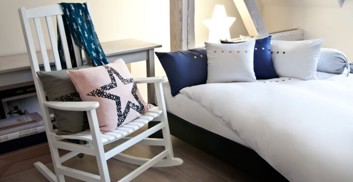 Medium Size of Bett 120x200 Jetzt Online Kaufen Westwing Betten Mit Matratze Und Lattenrost Weiß Bettkasten Wohnzimmer Stauraumbett Funktionsbett 120x200