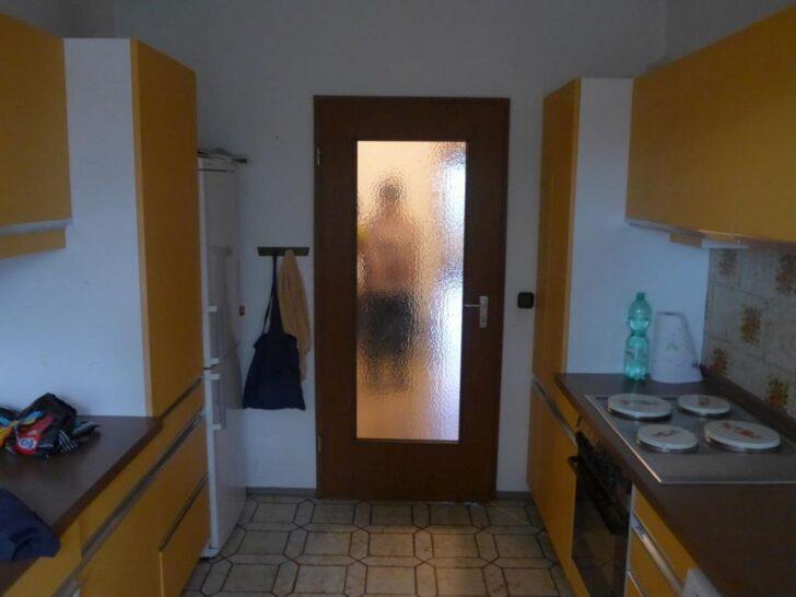 Medium Size of Küche Zu Verschenken Gelbe Rustikal Miniküche Mit Kühlschrank Lüftung Pendelleuchte Salamander Winkel Einbau Mülleimer Griffe Spülbecken L Wohnzimmer Küche Zu Verschenken