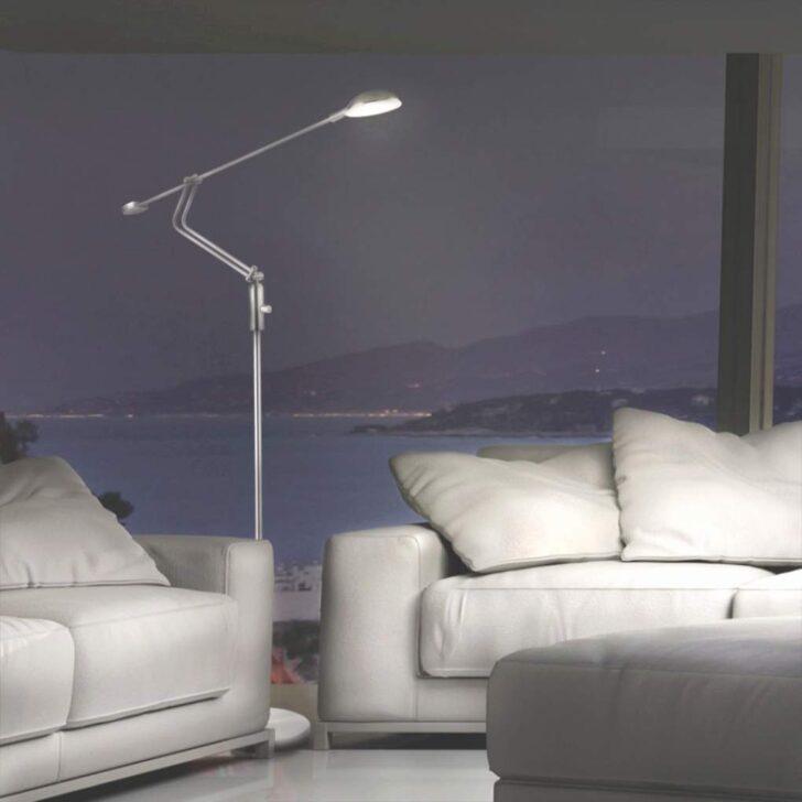 Medium Size of Wohnzimmer Stehlampe Modern Elegant Luxus Liege Tapeten Ideen Vorhänge Moderne Deckenleuchte Landhausstil Dekoration Tischlampe Kamin Kommode Gardine Wohnzimmer Wohnzimmer Stehlampe Modern