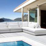 Couch Terrasse Luxus Terrassen Sofa Alberta Primavera Jenversode Wohnzimmer Couch Terrasse