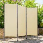 Paravent Outdoor Ikea Holz Garten Amazon Bambus Metall Online Küche Kaufen Kosten Betten 160x200 Miniküche Edelstahl Modulküche Bei Sofa Mit Schlaffunktion Wohnzimmer Paravent Outdoor Ikea