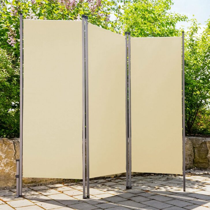 Medium Size of Paravent Outdoor Ikea Holz Garten Amazon Bambus Metall Online Küche Kaufen Kosten Betten 160x200 Miniküche Edelstahl Modulküche Bei Sofa Mit Schlaffunktion Wohnzimmer Paravent Outdoor Ikea