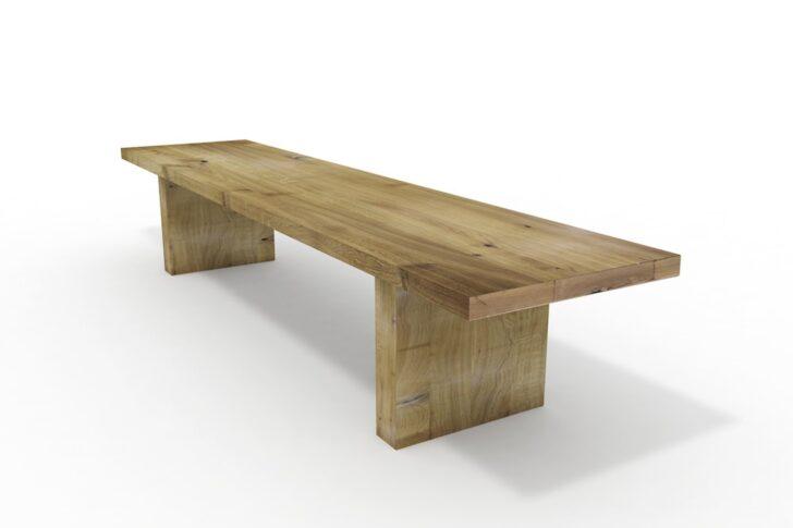 Medium Size of Schmale Sitzbank Holz Eiche Hochkant Küche Mit Lehne Schmales Regal Bad Garten Schlafzimmer Bett Regale Wohnzimmer Schmale Sitzbank