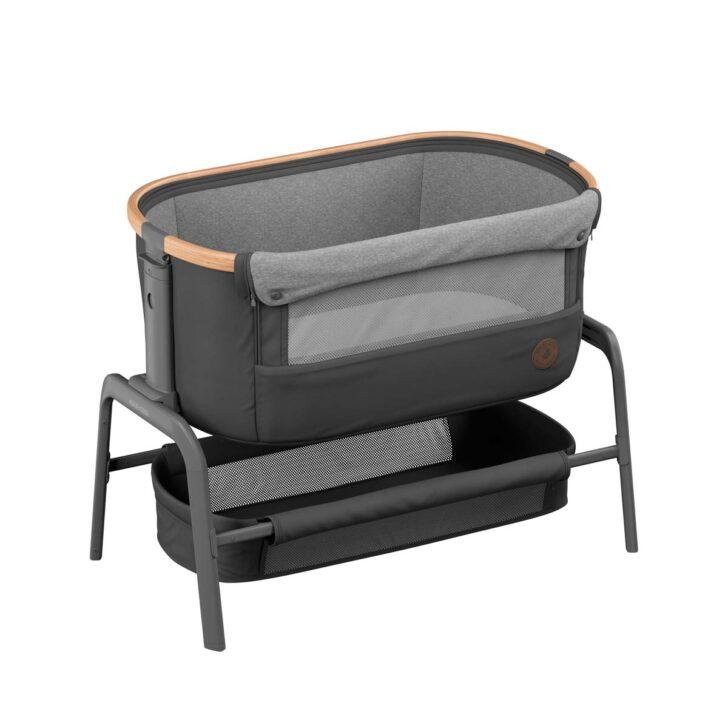 Medium Size of Bett Schwarz Weiß Schwarzes 180x200 Schwarze Küche Wohnzimmer Babybett Schwarz