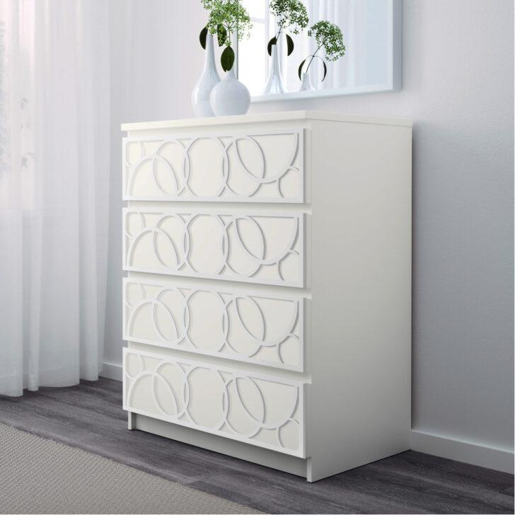 Medium Size of Trennwand Ikea Hacks Laubsgearbeiten Sphren Moonwallstickerscom Miniküche Küche Kosten Sofa Mit Schlaffunktion Modulküche Betten 160x200 Kaufen Garten Bei Wohnzimmer Trennwand Ikea