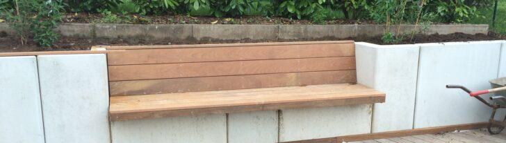 Medium Size of Holz Im Garten In Seiner Ganzen Flle Whirlpool Aufblasbar Spielhaus Kunststoff Heizstrahler Esstisch Rustikal Bewässerungssysteme Test Truhenbank Betten Wohnzimmer Sitzbank Holz Garten