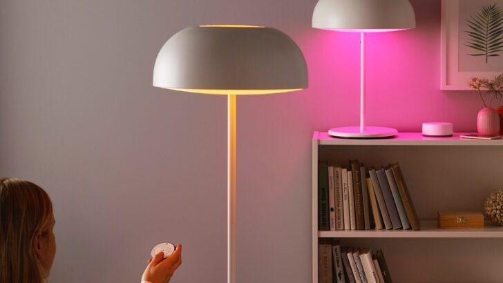 Medium Size of Beleuchtung Mbel Wohnen Innenraum Lampen Küche Ikea Kosten Betten 160x200 Sofa Mit Schlaffunktion Modulküche Bei Miniküche Kaufen Wohnzimmer Grillwagen Ikea