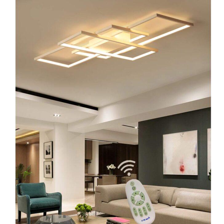 Medium Size of Wohnzimmer Lampen Gro Klassische Kaufen Designer Beleuchtung Ikea Sofa Mit Schlaffunktion Miniküche Küche Modulküche Kosten Betten Bei 160x200 Wohnzimmer Wohnzimmerlampen Ikea