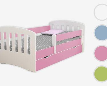 Kinderbett Mädchen 90x200 Wohnzimmer Bett Mädchen 90x200 Mit Lattenrost Weißes Bettkasten Betten Weiß Schubladen Kiefer Und Matratze