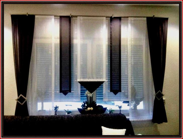 Medium Size of Gardinen Deko Ideen Kchenfenster Gardine Dekoideen Fur Fenster Wohnzimmer Badezimmer Für Die Küche Bad Renovieren Tapeten Schlafzimmer Wanddeko Wohnzimmer Gardinen Deko Ideen