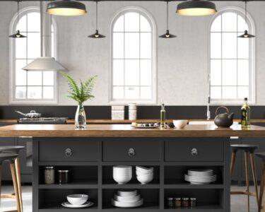 Küchen Aufbewahrungsbehälter Wohnzimmer Küchen Aufbewahrungsbehälter Kche Deko 5 Dekorationsideen Fr Deine Küche Regal