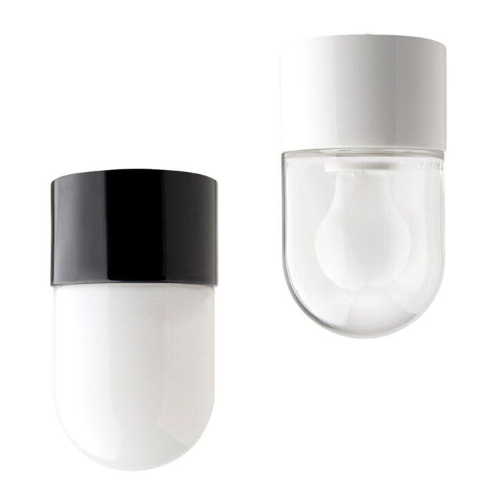 Medium Size of Bauhaus Deckenleuchte Weie Porzellan Deckenlampe Led Schlafzimmer Badezimmer Deckenleuchten Bad Küche Wohnzimmer Modern Moderne Fenster Wohnzimmer Bauhaus Deckenleuchte