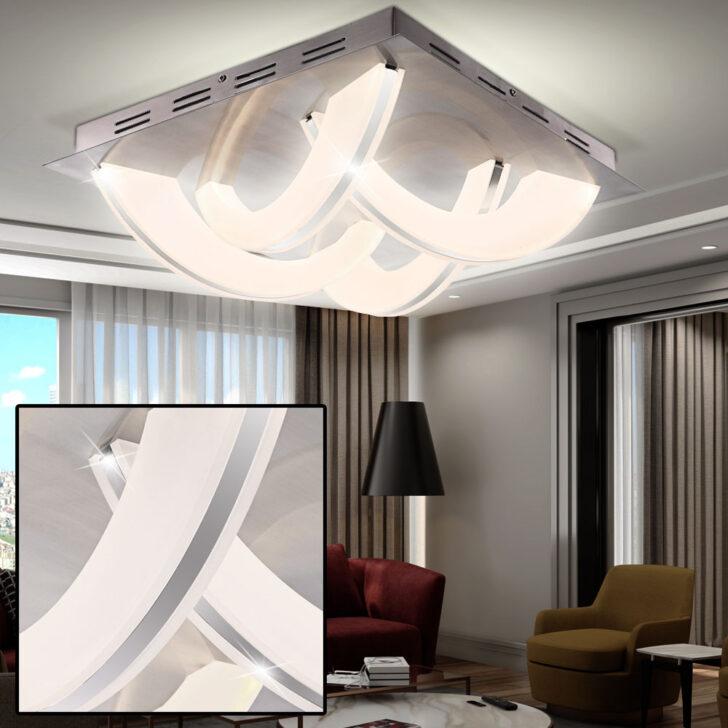 Medium Size of Lampe Für Schlafzimmer 58ed8339d83e4 Teppich Luxus Sofa Esszimmer Deckenleuchte Modern Designer Lampen Esstisch Boden Badezimmer Gardinen Tapeten Wohnzimmer Lampe Für Schlafzimmer