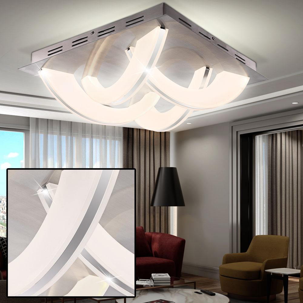 Full Size of Lampe Für Schlafzimmer 58ed8339d83e4 Teppich Luxus Sofa Esszimmer Deckenleuchte Modern Designer Lampen Esstisch Boden Badezimmer Gardinen Tapeten Wohnzimmer Lampe Für Schlafzimmer