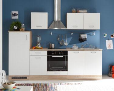 Möbelix Küchen Wohnzimmer Möbelix Küchen Mbelikche 01 Mbelix Regal