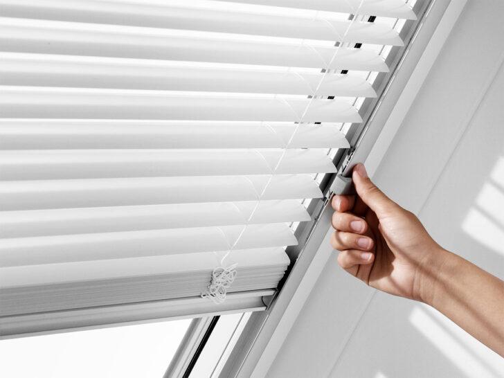 Medium Size of Dachfenster Jalousie Velux Fenster Drutex Bauhaus Felux Austauschen Auf Maß Mit Lüftung Sichtschutz Schüco Kaufen Weihnachtsbeleuchtung Günstig Wohnzimmer Jalousie Innen Fenster