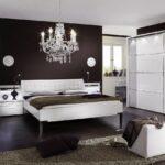 Schlafzimmer Komplett Sessel Günstig Set Weiß Landhausstil Stehlampe Gardinen Schimmel Im Komplettangebote Massivholz Kommode Teppich Lampe Günstige Weißes Wohnzimmer Schlafzimmer Komplett