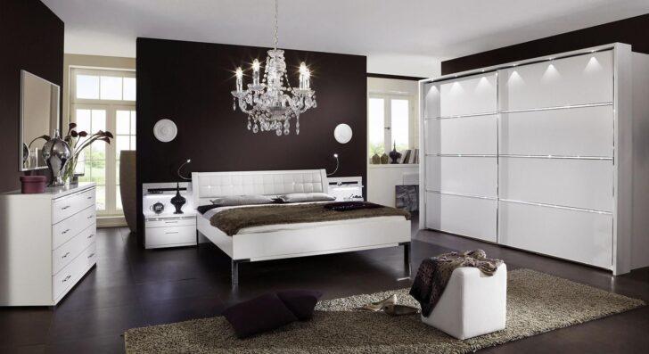 Medium Size of Schlafzimmer Komplett Sessel Günstig Set Weiß Landhausstil Stehlampe Gardinen Schimmel Im Komplettangebote Massivholz Kommode Teppich Lampe Günstige Weißes Wohnzimmer Schlafzimmer Komplett