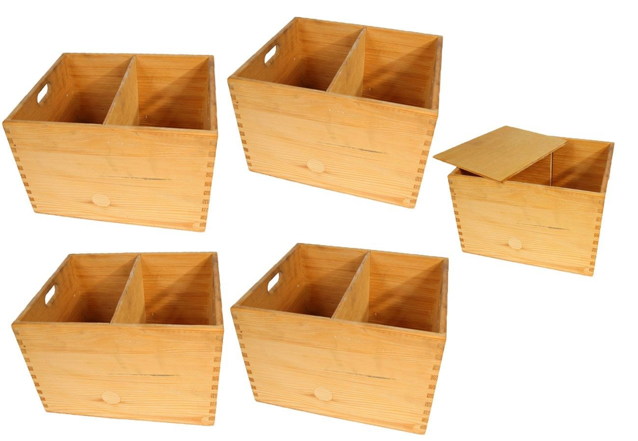 Full Size of Schubladeneinsatz Teller Sofa Hersteller Küche Wohnzimmer Schubladeneinsatz Teller