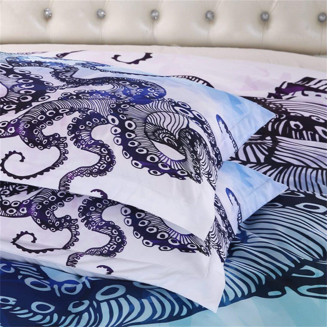 Large Size of Octopus Betten 3d Bettwsche Set Sets Print Frankfurt Schöne Moebel De überlänge Massiv Günstig Kaufen 180x200 Ohne Kopfteil Ebay Tempur 100x200 Wohnzimmer Octopus Betten