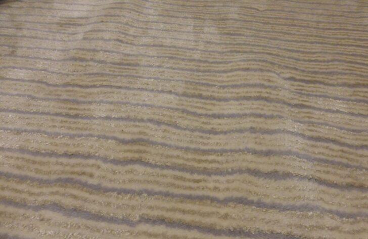 Medium Size of Schrewe Kchen Mbel Design Küchen Regal Wohnzimmer Cocoon Küchen