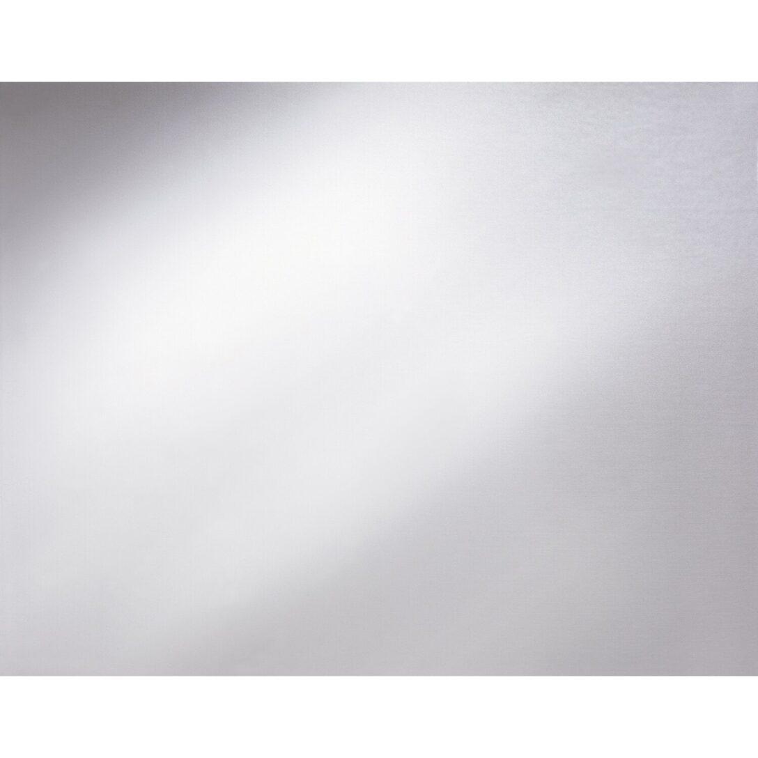 Large Size of D C Fiklebefolie Opal 67 Fenster Online Konfigurator Roro Veka Sonnenschutzfolie Innen Rollos Sichtschutz Obi Jalousie Weihnachtsbeleuchtung Verdunkelung Wohnzimmer Sonnenschutzfolie Fenster Obi