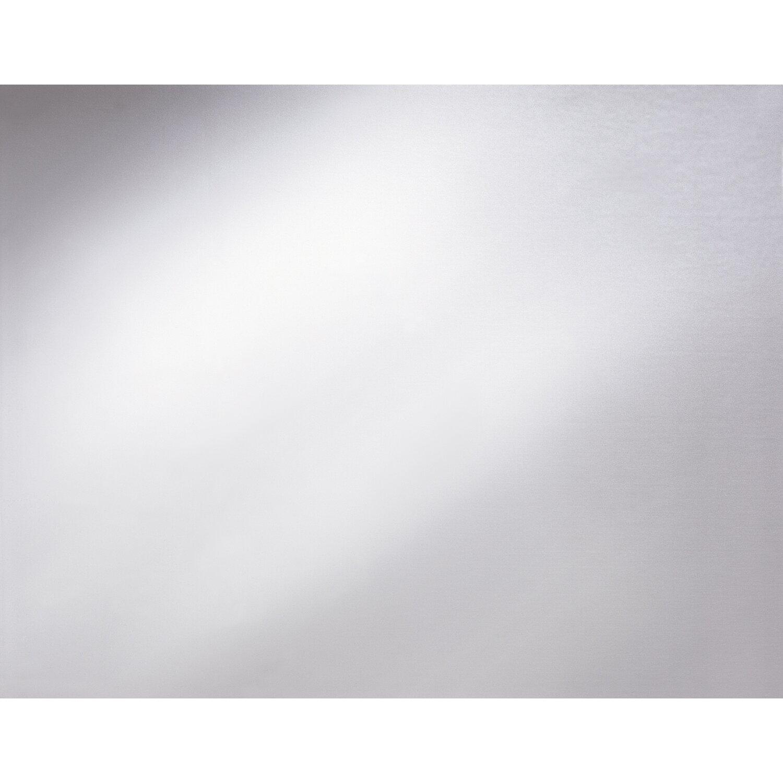 Full Size of D C Fiklebefolie Opal 67 Fenster Online Konfigurator Roro Veka Sonnenschutzfolie Innen Rollos Sichtschutz Obi Jalousie Weihnachtsbeleuchtung Verdunkelung Wohnzimmer Sonnenschutzfolie Fenster Obi