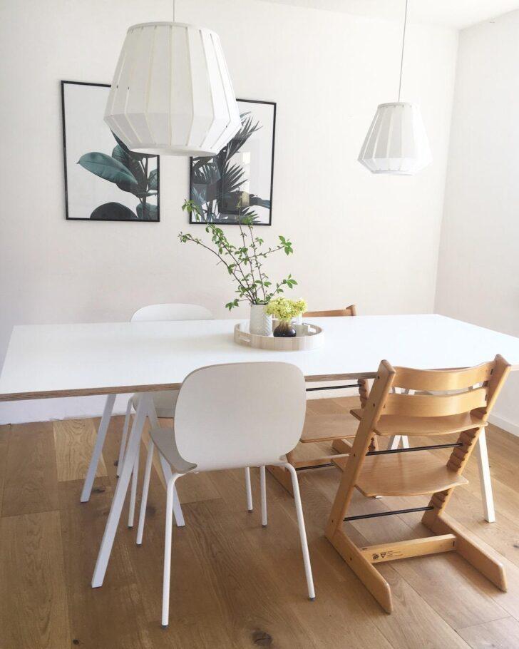 Medium Size of Ikea Bogenlampe Regolit Hack Anleitung Stehlampe Papier Kaufen Bogenlampen Steh Betten 160x200 Miniküche Esstisch Modulküche Küche Kosten Sofa Mit Wohnzimmer Ikea Bogenlampe