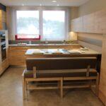 Kchen Kchenstudio Amann Gmbh In Altenstadt Wn Bad Abverkauf Massivholzküche Inselküche Wohnzimmer Massivholzküche Abverkauf
