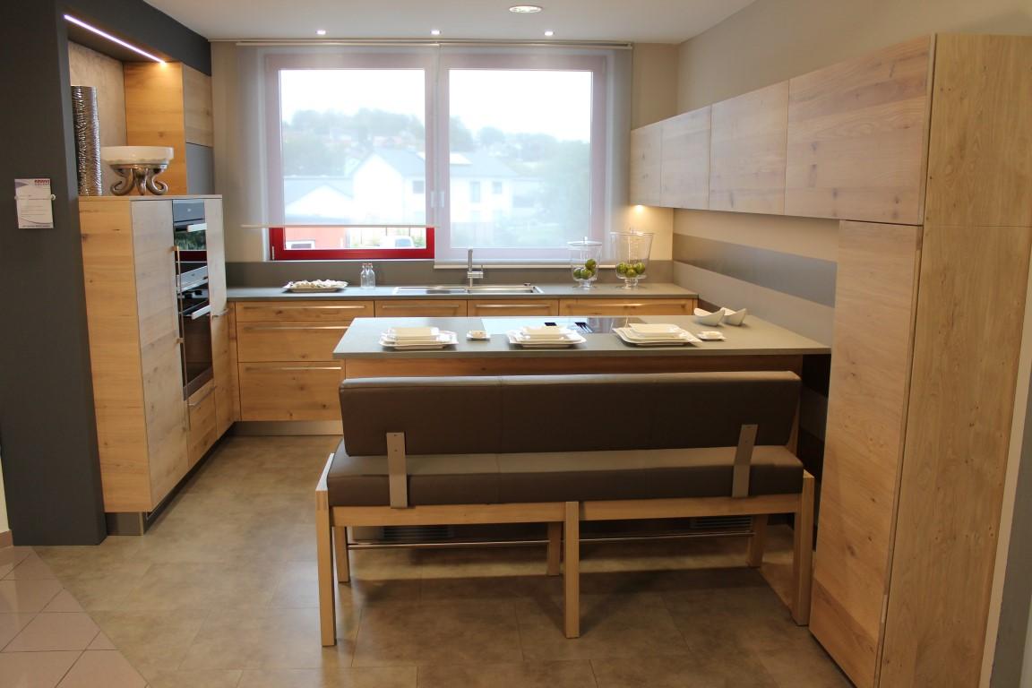 Full Size of Kchen Kchenstudio Amann Gmbh In Altenstadt Wn Bad Abverkauf Massivholzküche Inselküche Wohnzimmer Massivholzküche Abverkauf