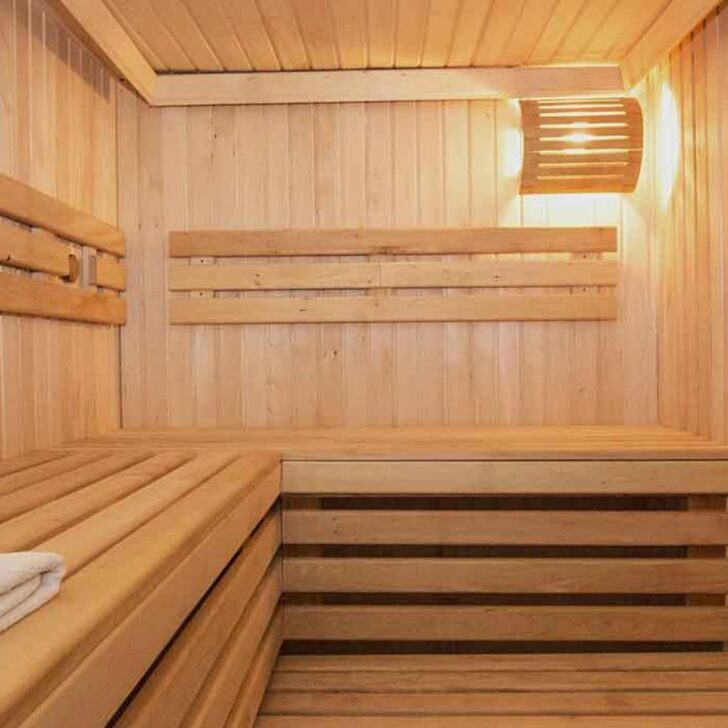 Medium Size of Sauna Kaufen Fr Zuhause Darauf Sollten Sie Achten Garten Pool Guenstig Küche Ikea Regal Betten Gebrauchte Verkaufen Amerikanische Fenster Günstig Billig Big Wohnzimmer Sauna Kaufen