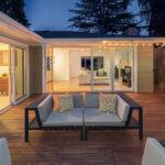 Schlafzimmer Günstig Garten Trennwand Günstiges Sofa Küche Kaufen Kugelleuchte Mit Elektrogeräten Komplett Rattan Bewässerungssysteme Test Sichtschutz Im Wohnzimmer Garten Lounge Günstig