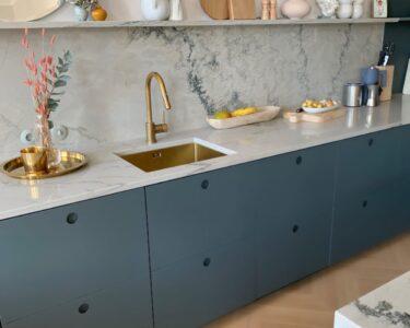 Ikea Küchen U Form Wohnzimmer Ikea Küchen U Form Wohnungskolumne Meine Kitchen Story So Planten Wir Unsere Dusche Unterputz Armatur Kinderschaukel Garten Schnittschutzhandschuhe Küche
