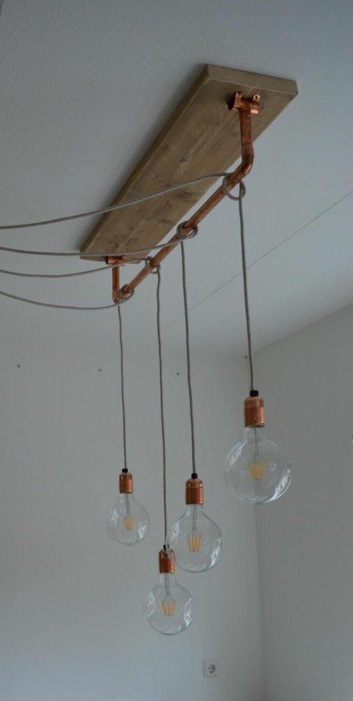 Medium Size of Wohnzimmer Leuchte Selber Bauen Lampe Machen Indirekte Beleuchtung Led Holz Selbst Glhbirne Als Trendige Deko Schlafzimmer Decken Sessel Bett 180x200 Bilder Wohnzimmer Wohnzimmer Lampe Selber Bauen